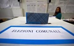 Ballottaggi: affluenza nazionale, alle ore 19 ha votato il 36,56%, in Toscana il 41,79%