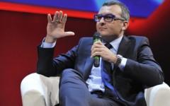 Panama Papers, il sottosegretario Enrico Zanetti (economia): accerteremo la posizione degli 800 contribuenti italiani elencati