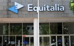 Equitalia: nel 2016 record di riscossioni, 8,7 miliardi di euro