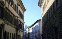 Firenze: Consiglio regionale promuove iniziative contro il gioco d'azzardo
