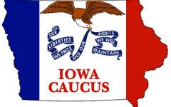 Elezioni Usa,  Iowa: Cruz batte Trump, testa a testa fra Hillary Clinton e Sanders
