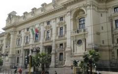 Ministero dell'Università e Ricerca: assunzione di 215 ricercatori negli enti pubblici vigilati