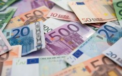 Moneta: sparirà la banconota da 500 euro. La decisione della Bce