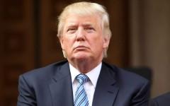 Trump presidente: si delinea il nuovo esecutivo, le prime nomine