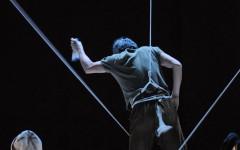 Firenze: al Teatro di Rifredi arriva «Acquasanta» di Emma Dante