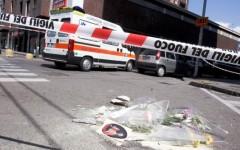 Omicidio stradale, Associazione Guarnieri di Firenze: mortalità meno 5% nel primo anno della legge