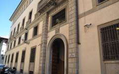 Firenze: 26enne firma in Questura poi esce e ruba una bici. Arrestato da un funzionario che usciva dall'ufficio