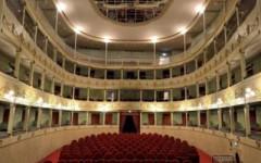 Teatro Niccolini