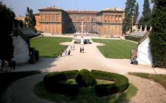 Firenze, musei e monumenti: da Gucci 2 milioni di euro per il restauro del giardino di Boboli