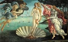 Firenze Uffizi: dal 1 marzo 2018 aumentano i biglietti, 12 euro d'inverno e 20 in primavera-estate