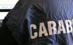 Firenze: ucciso per un affare di droga andato male (era zucchero invece di cocaina). Venti le persone indagate per l'omicidio