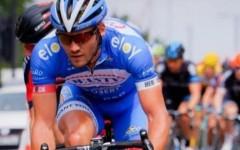 Lilla, Ciclismo: muore Antoine Demoitiè, atleta belga, travolto da una moto