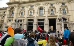 Scuola, concorso precari: Tar Lazio ordina al Ministero di ammettere con riserva anche concorrenti non abilitati