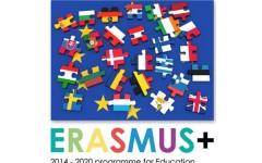 Erasmus: nel 2017 partono per l'estero oltre 40.000 studenti italiani
