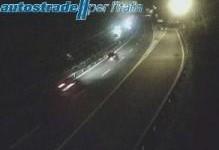Autostrada A1: casello Firenze sud chiuso dalle 22 del 31 marzo alle 6 dell'1aprile