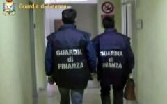 Fisco, Livorno: un arresto e 17 denunce per maxi-frode nel settore dei trasporti