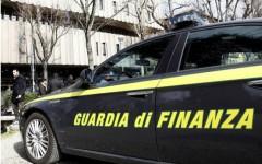 Pisa, avrebbe intascato per 9 anni la pensione della zia deceduta: denunciato dalla Guardia di Finanza