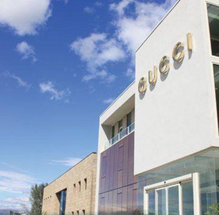 Gucci apre nuovo stabilimento a Scandicci: pronte 400 assunzioni. Come candidarsi