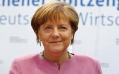 Germania, elezioni regionali: la Cdu di Angela Merkel in forte calo. Vola la destra di AfD, con Frauke Petry