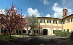 Pisa: la Scuola Sant'Anna promuove la formazione politica di giovani amministratori
