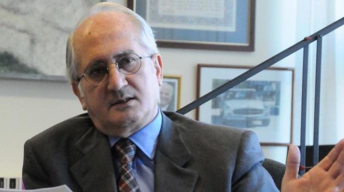 Turbativa d'asta: giudice di Pisa finisce ai domiciliari