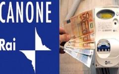 Canone Rai: si pagano sempre 90 euro, entro il 31 gennaio le richieste di esenzione