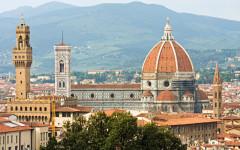 Week End 10-11 settembre a Firenze e in Toscana: la corsa per Roma 2024, Bargello aperto domenica. Concerti, mostre, eventi