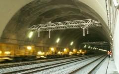 Lavori alta velocità Mugello: condanne dei vertici Cavet annullate dalla Cassazione