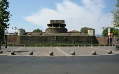 Firenze: alla Fortezza BuyWine, 210 cantine e 191 compratori dal mondo