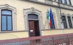 Firenze, referendum trivelle: ha effetto il diktat del duo Renzi- Napolitano. In prima mattinata ai seggi solo (pochi) anziani e pensionati