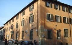 Università Firenze: il Coordinamento di Ateneo chiede le dimissioni del ministro Giannini