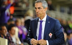 Fiorentina: aria di crisi, però Sousa è confermato. Ma si fa già un nome nuovo: Stefano Pioli