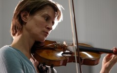 Firenze: al Teatro Niccolini Viktoria Mullova & C. suonano brasiliano