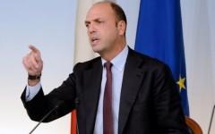 G 7 esteri a Lucca: Alfano convoca summit sulla Siria (allargato a Turchia, Emirati, Qatar, Giordania, Sauditi)