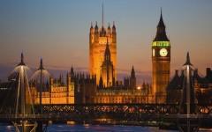 Referendum costituzionale: il giornale inglese The Observer, Renzi rischia di fare la fine di Cameron