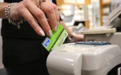 Siena: segretaria 31enne si pagava viaggi e alberghi con la carta del professore per cui lavorava