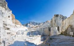 Regione Toscana: la Corte Costituzionale boccia la normativa sulle cave. Perché è materia di Stato