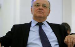 Associazione Nazionale Magistrati: Piercamillo Davigo nuovo presidente