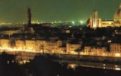 Firenze, notte bianca: il 30 aprile nessuna deroga al divieto di vendita di acolici