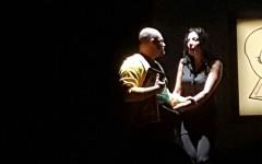 Firenze: al Teatro di Cestello è di scena «L'incunabolo»