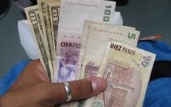 Bond argentini: saranno rimborsati al 150% entro fine giugno. L'accordo siglato dalla TFA