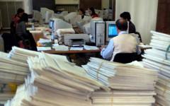 Lavoro: disoccupazione risale a 11,3%. Occupati sopra 23 milioni (ma molti sono contratti estivi)