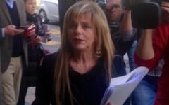 Firenze, infermiera arrestata a Piombino: il tribunale del riesame si riserva di decidere sulla richiesta di scarcerazione