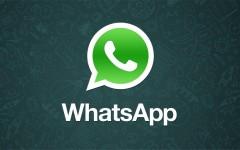 WhatsApp: si potranno condividere anche i documenti office
