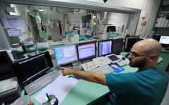 Medicina 2.0, università: in Toscana primo corso online gratuito sul cuore