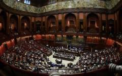 Manovra: le tappe da superare, fra parlamento e Commissione Ue