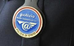 Terrorismo, istigazione sul web per il Califfato: tre indagati (anche un impiegato di Siena)