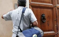 Poste, Toscana: sciopero degli straordinari dal 30 aprile al 24 maggio. Contro il recapito della corrispondenza a giorni alterni