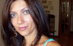 Scomparsa Roberta Ragusa: processo d'appello per Logli il 14 marzo 2018 a Firenze
