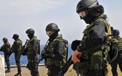 Terrorismo, Italia: ecco Uopi e Sos, squadre di primo intervento di polizia e Carabinieri. Già attive a Firenze